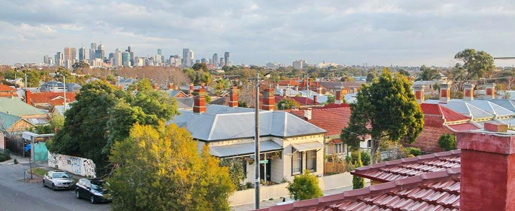 Investment-Perspectives-Australian-house-prices-and-the-law-of-unintended-consequences