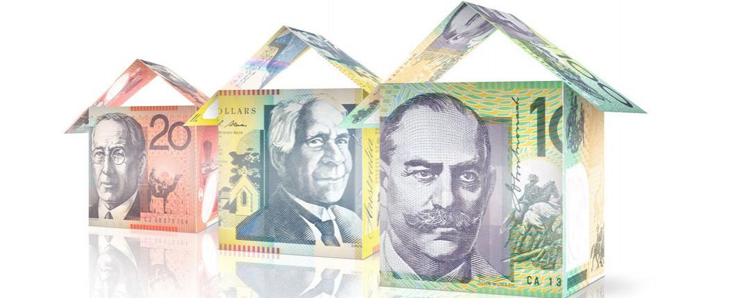 Investment-Perspectives-Australian-interest-rates-the-next-move-is-probably-down