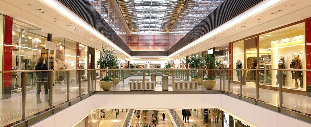 Investment-Perspectives-Thinking-about-Malls-Shopping-Centres