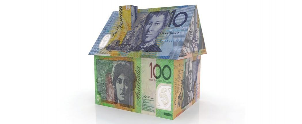 Investment-Perspectives-Australia-the-lucky-country