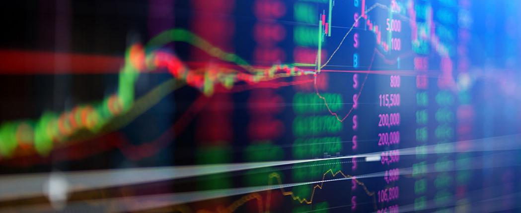BAEP portfolio & market update