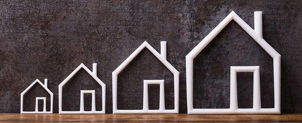 Investment-Perspectives-In-global-real-estate-does-size-matter