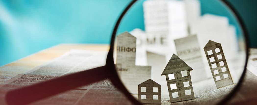 Investment Perspectives Real estate and COVID-19 - the story so far