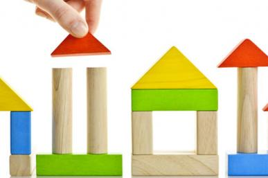 Investment-Perspectives-The-building-blocks-of-a-portfolio.jpg